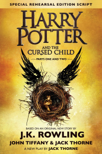 Harry Potter and the Cursed Child Special Rehearsal Edition Book Cover.jpg